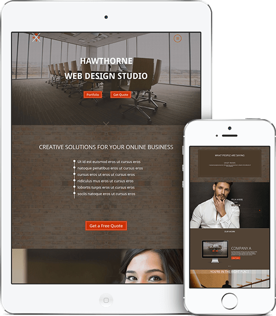 divi child themes