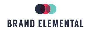 Brand Elemental